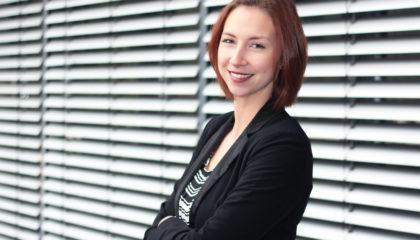 IFH KÖLN | Anne Lisa Weinand