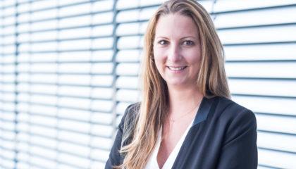 IFH KÖLN | Christina Bunnenberg