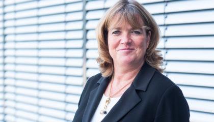 IFH KÖLN | Dr. Susanne Eichholz-Klein