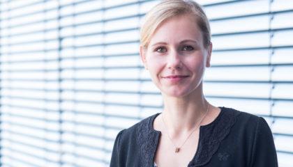 IFH KÖLN | Katja Sunderdiek
