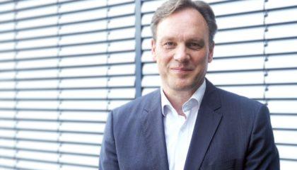 IFH KÖLN | Dr. Ralf Deckers