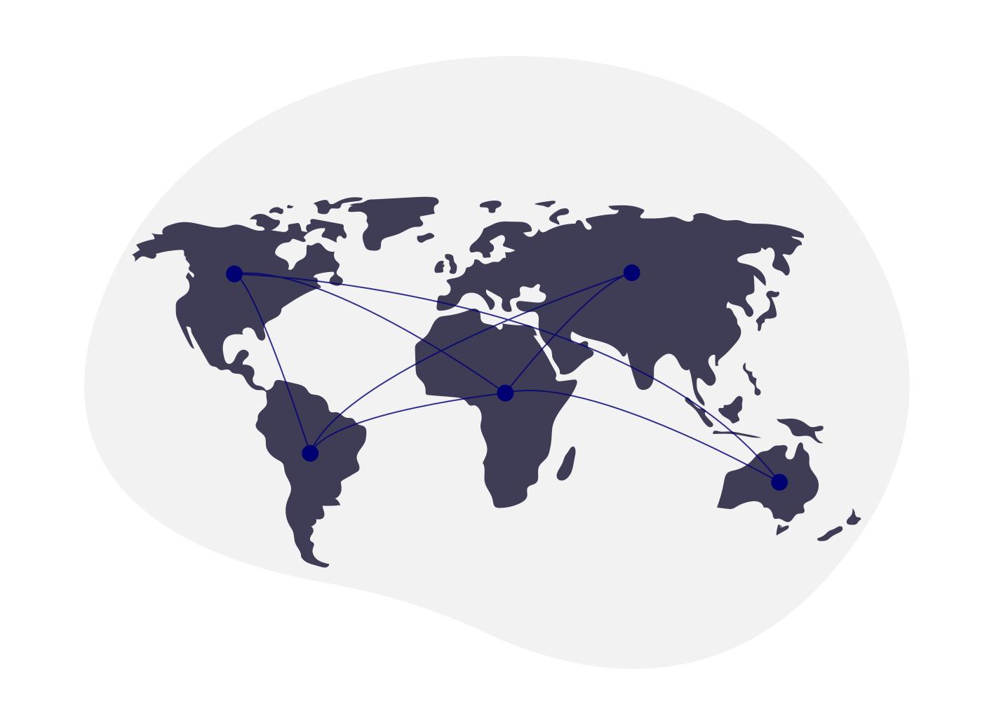 Netzwerk für Wissenschaft und Praxis