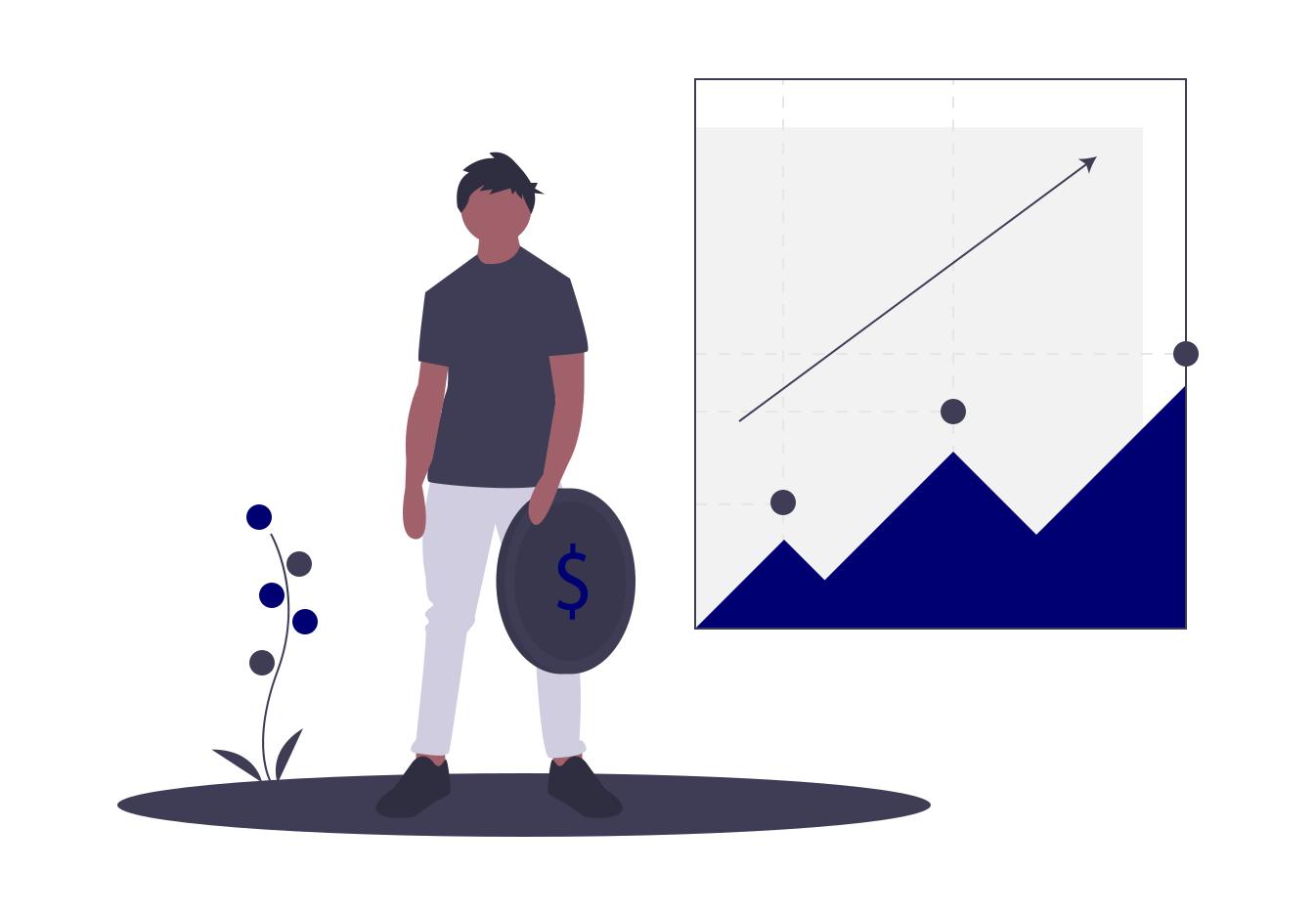 Empirisch basierte Vertriebsberatung um den Unternehmenserfolg zu optimieren