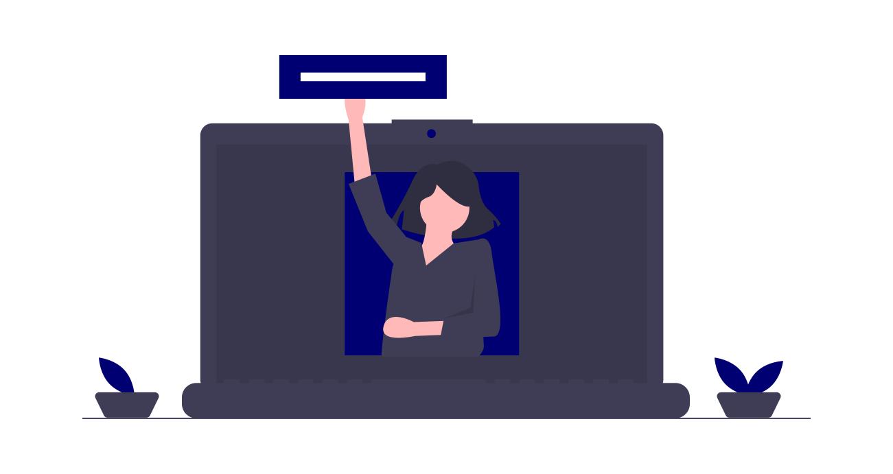Werbewirkung über digitale Kanäle erzielen, Interessenten erreichen und Aufmerksamkeit erzeugen