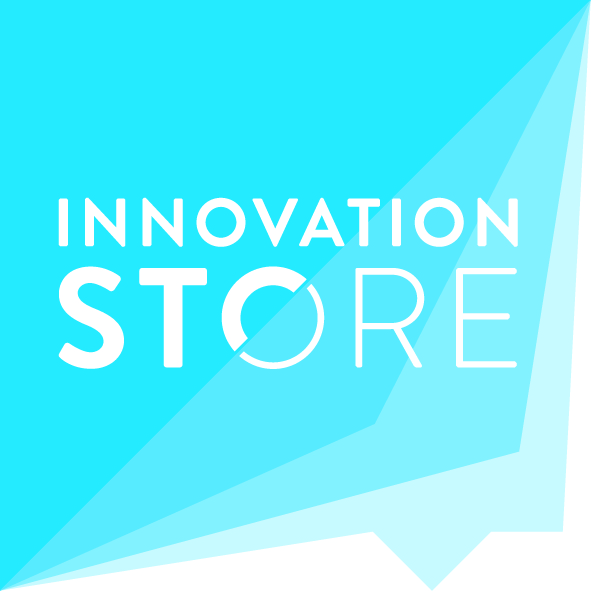 Knauber Innovation Store