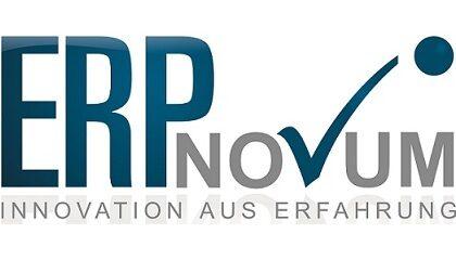 ERP Novum