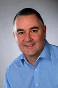 Frank Bongard | ERP Novum