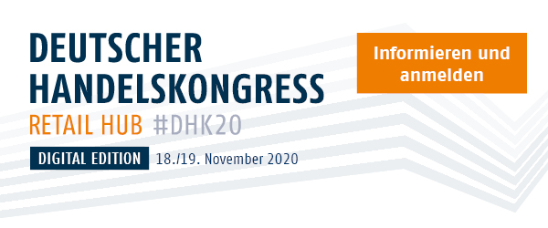 Deutscher Hadnelskongress