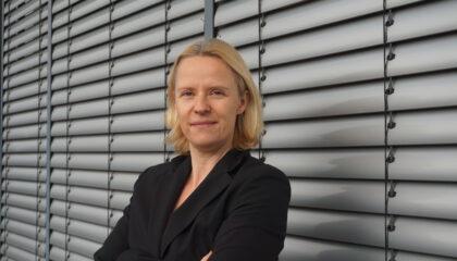Simone Schäfer | IFH KÖLN
