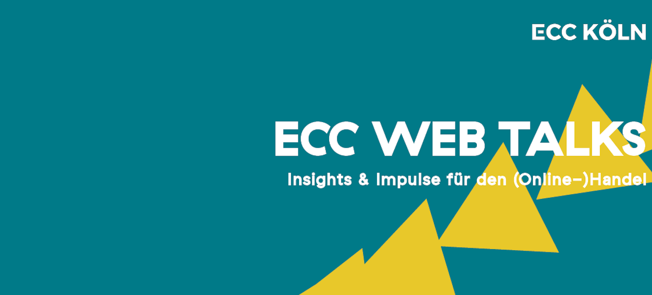 ECC WEB TALKS