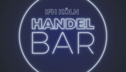 Logo HandelBar