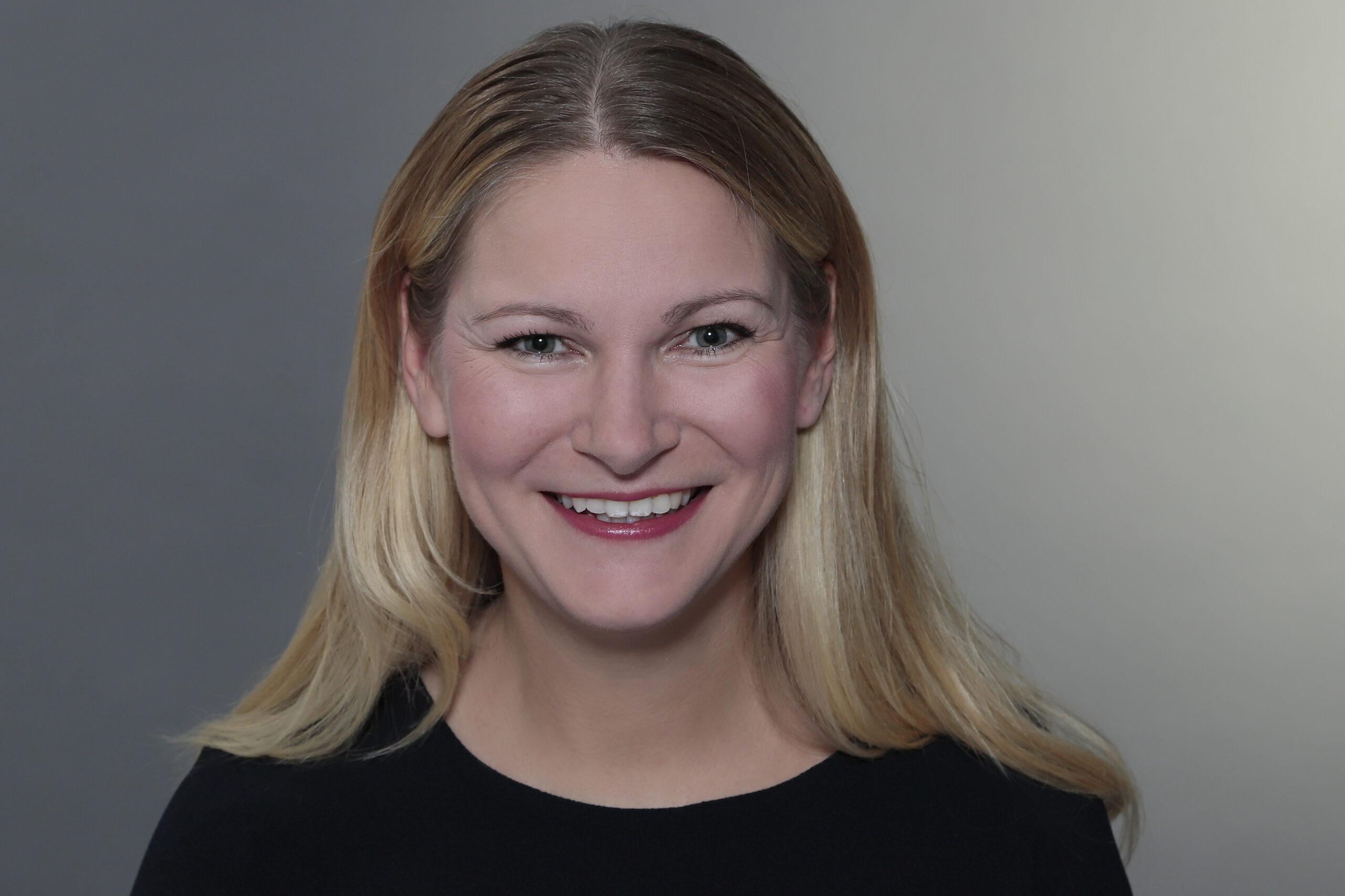 Yvonne Körner   panadress