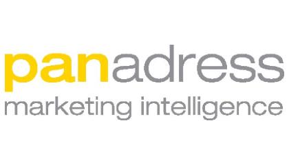 Logo panadress