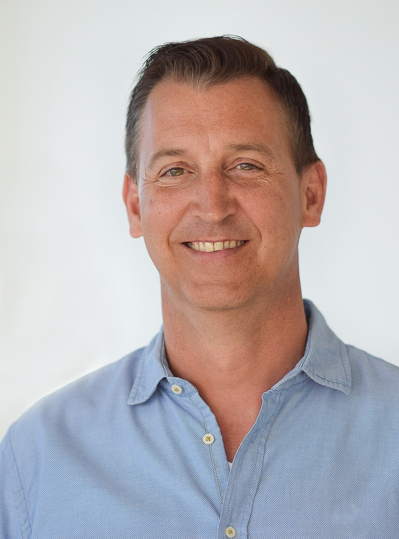 Thorsten Mühling | CEO und Gründer von epoq