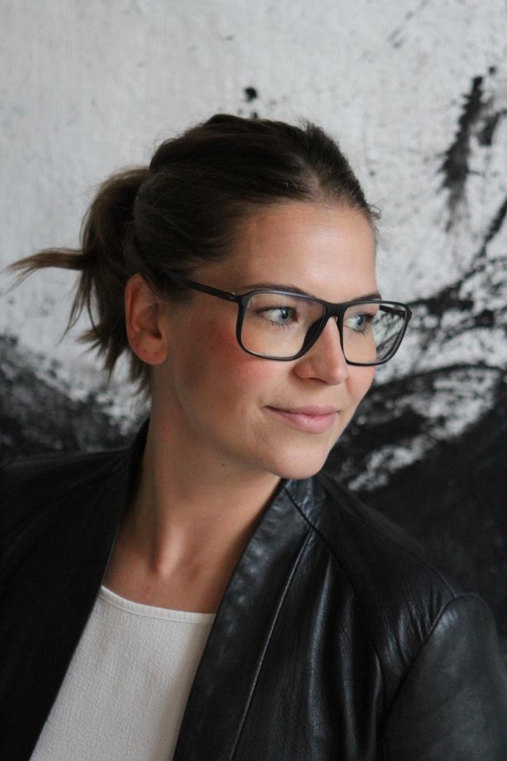 Leonie Schulze Bölling   CoA Academy