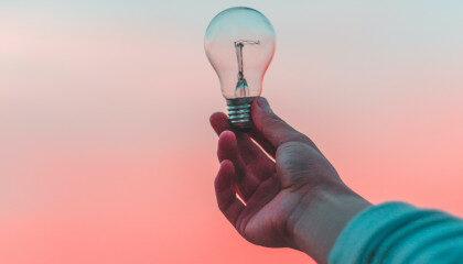 Innovationen entstehen in einer Arbeitsatmospähre, in der Mitarbeitende sich wohlfühlen
