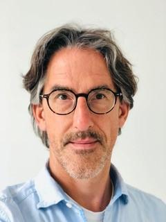 Jörg Viola | ObjectCode