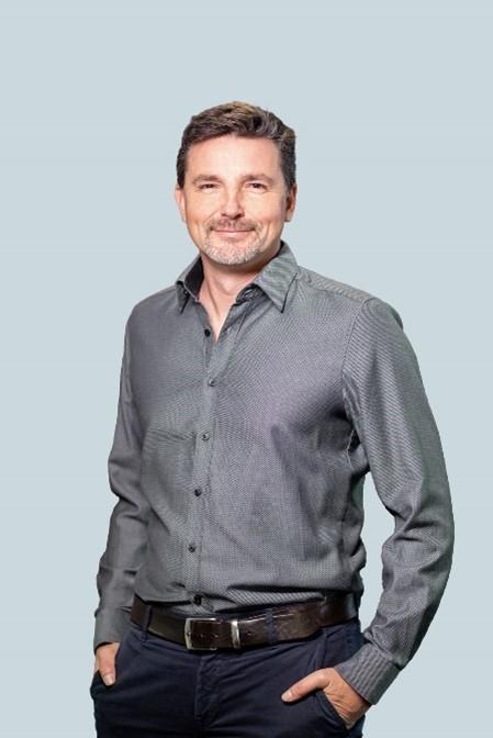 Ronny Höpfner   Intershop